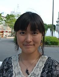 紀 安田 菜津